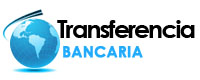 transferencialogo.jpg