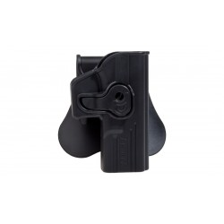 ROT360 COVER FOR GLOCK SERIES