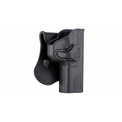 FUNDA ROT360 PARA SERIES M&P9
