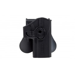 ROT360 CASE FOR Sig Sauer P320 SERIES
