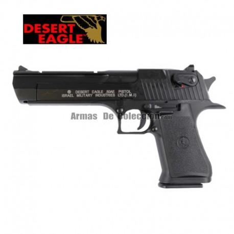 Desert Ealge 50AE semi Co2