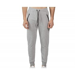 Pantalón Jogger Gris