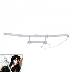 Bleach : Rukia Katana sword