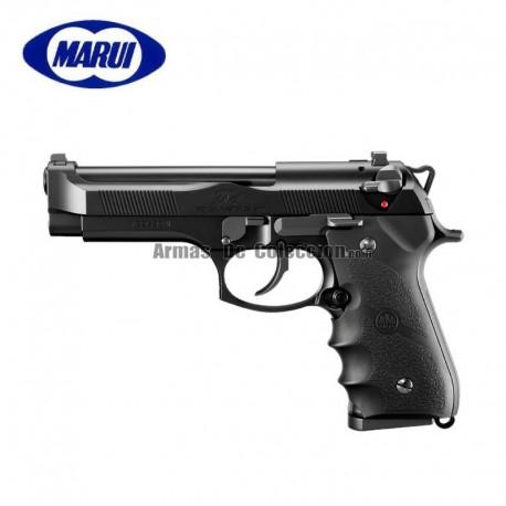 Tokio Marui Tactical Master Tipo Beretta M9 Pistola 6MM Gas