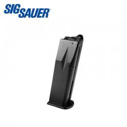 Carregador Sig Sauer X-Five P226