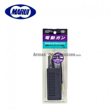 Descargador Baterías Tokyo Marui