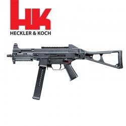 Heckler & Koch UMP 6MM AEG