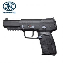 FN Herstal Five-Seven CO2