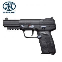 FN Herstal Five-Seven CO2