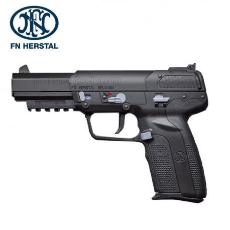 FN Five-Seven Co2 Pistol Airsoft Gun