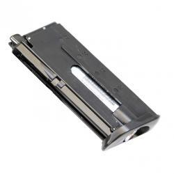 Cargador para pistola FN Five SEven 22 rd