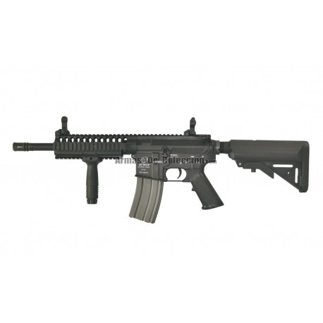 AEG M4A1 EC-2 CLASSIC ARMY