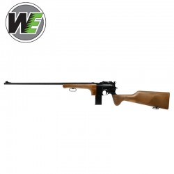 WE M712 RIFLE GBB