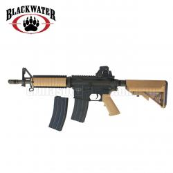 Blackwater BW15 Compact extra magazine TAN