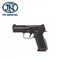 FN Herstal Pistol FNS-9 Black Spring