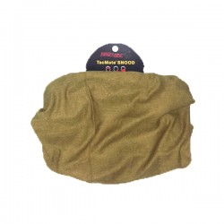 Airsoft Gongtex brief Tan