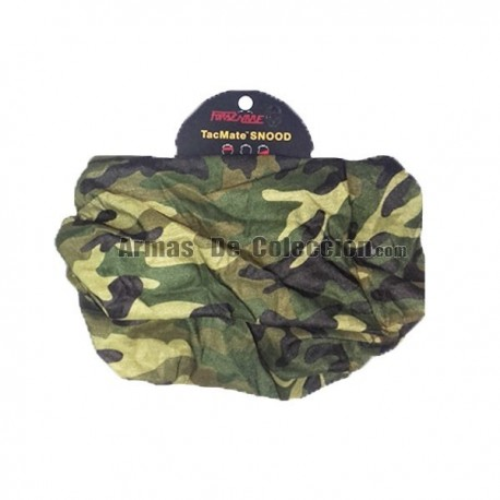 Airsoft Gongtex brief Camo