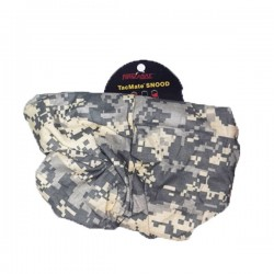Airsoft Gongtex brief Acu