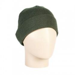 Green Generic Acrylic Cap