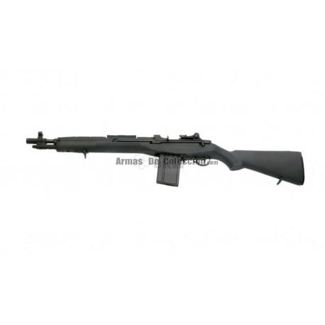 AEG M14 Negro Cyma (CM032A)