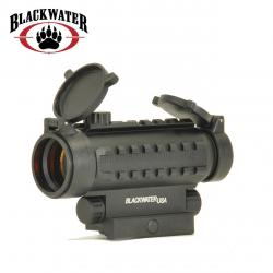 Red Dot Blackwater multirail