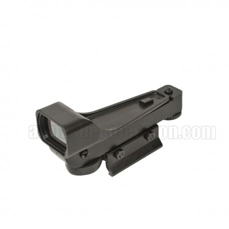 Red dot sight 30x19
