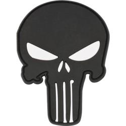 Parche Punisher