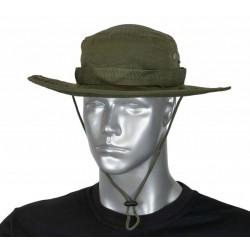 Sombrero Verde OD