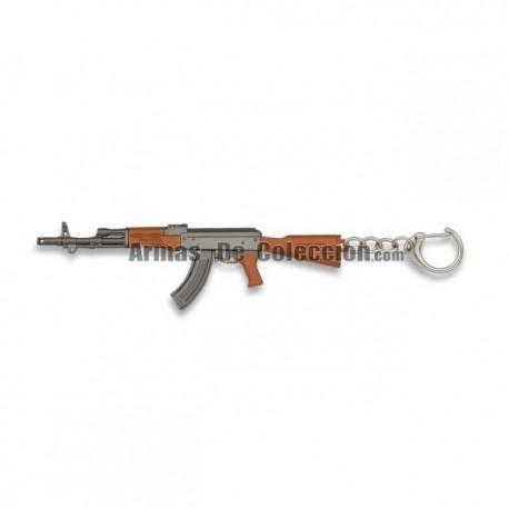 Llavero AK47