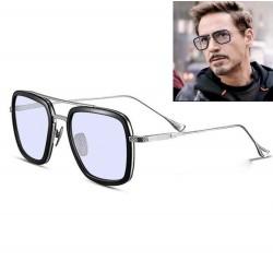 Gafas de sol réplica a las de Tony Stark