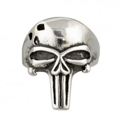 Anilo Punisher