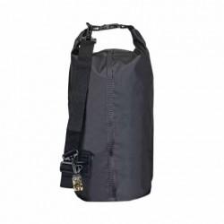 Bolsa Estanca Negra. 20 litros