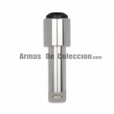 Granada CO2 para granadas de mano y minas
