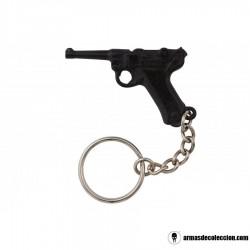 Llavero Luger P08 Parabellum