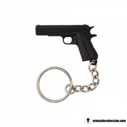 Llavero Colt 1911