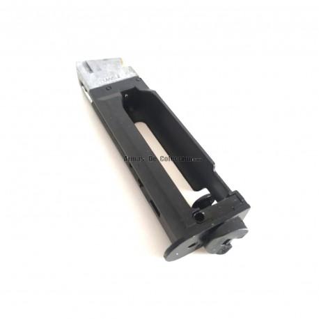 Cargador para U.S COMBAT 1911 Full Metal Co2 4.5mm