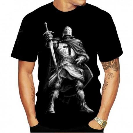 Camisetate SPQR