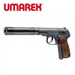 Umarex Legend Makarov PM KGB