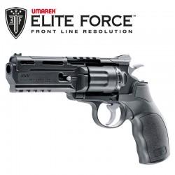 Elite Force H8R Gen2 - 6mm - CO2