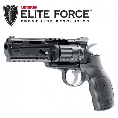 Elite Force H8R Gen2