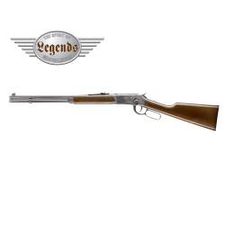 Legend Rifle tipo Winchester 1892