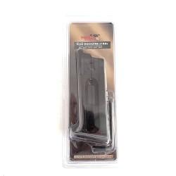 CARGADOR DESERT EAGLE CO2 6mm