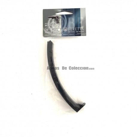 Cargador para Beretta eléctrica (ver modelo)