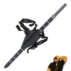Blade : DARKWALKER SWORD WITH SCABBARD