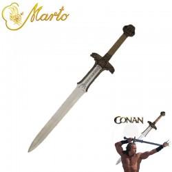 Conan el Bárbaro : Espada Atlantean de Conan