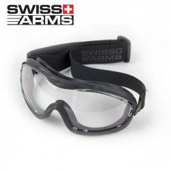 Gafas de protección OPS ligeras
