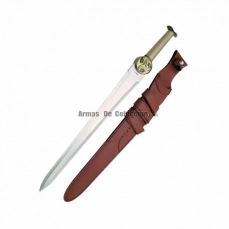 Fúria de Titãs : Espada de Perseus.