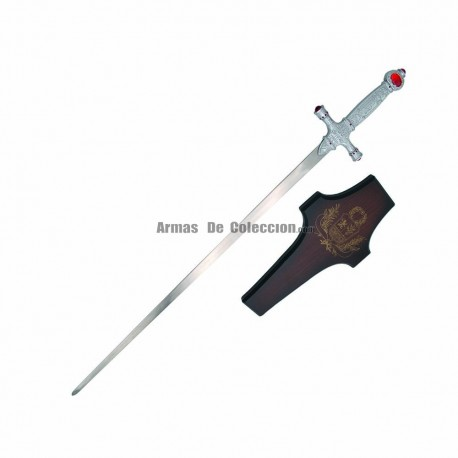Harry Potter : Espada de Grifin. HP