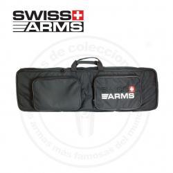 Bolsa de transporte SWISS ARMS