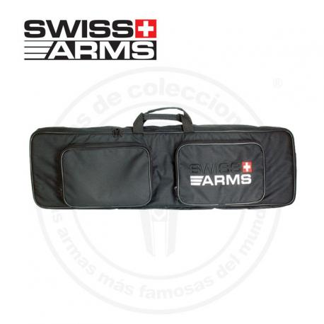 Handbag SWISS ARMS